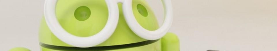 Problemas no Android? Aprenda como dar um 'reset' | Robozinho